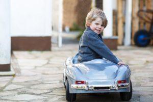 auto insurance houston tx